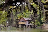 March 18th, 2007 - Boat House 13392