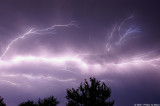 May 2nd, 2007 - Lightning 15199
