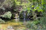 Wild Basin Perserve
