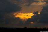 May 26th, 2007 - Dark Sky 16207