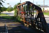 Immanuel Rd-Gilleland Creek, Travis County