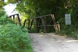 CR 1321-Aquilla Creek, Hill County