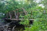CR 2415-Aquilla Creek, Hill County