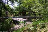 CR 3139-Ash Creek, Hill County