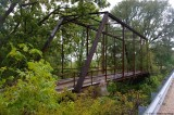 Lower Elgin Road-Wilberger Creek Bastrop County