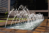 July 5th, 2007 - Fountain 17796