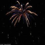 Bastrop Fireworks 07 17908.jpg