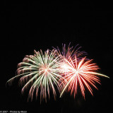 Bastrop Fireworks 07 17909.jpg