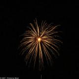 Bastrop Fireworks 07 17915.jpg