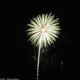 Bastrop Fireworks 07 17916.jpg