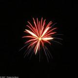Bastrop Fireworks 07 17924.jpg