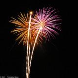 Bastrop Fireworks 07 17942.jpg