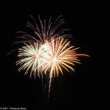 Bastrop Fireworks 07 17938.jpg