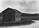 Pioneer Farms 4618a.jpg