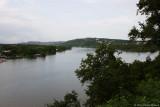 Lake Austin 18085.jpg