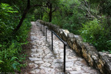 Mt Bonnell Stairs 18228.jpg