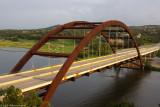 360 Bridge 18275.jpg