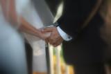 Kate & Frank's Wedding