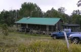 Honomalino Preserve Cabin