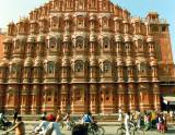 Jaipur  Rajesthan