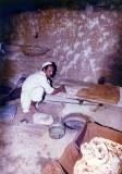 Talash-Nanbai