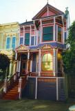 San Francisco (and Bay Area)