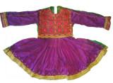 Koochie dress