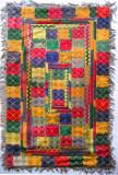 Hazara embroidery