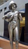 Paris: D'Orsay Museum Photos