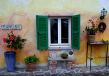 Italy:  The Baur Bed and Breakfast in Piemonte