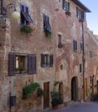 Certaldo (Toscana)