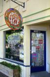 Purple Haze Smoke Shop
