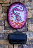 Dragon Heart Healing Arts: Detail