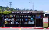 Greenbrae Boardwalk