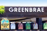 Greenbrae Boardwalk, Marin County, CA