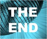 Challenge HeaderThe End