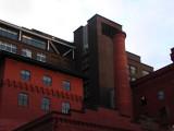 Wienharts Breweryby Chris Noel