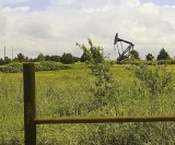 Oil Well Country