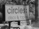 Circles Records