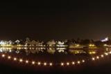 9th: Across the Lake*