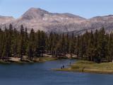 Upper Sierra Fishermen  by mexiwolf