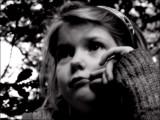 Do I really need to grow up?by Franky2005