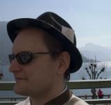 inkognito: Thomas Werner Duschlbauer