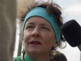 Helga Schager