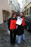 v.l.Christine Werner, Martina Sens, Foto-fabio-peissl.jpg