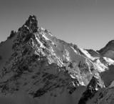 2007_ski_meribel