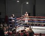 06_kickboxing