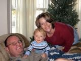 Virginia, November 2006