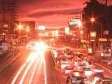 national highway, CDO