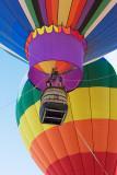 2007 Sonoma Hot Air Baloon Classic